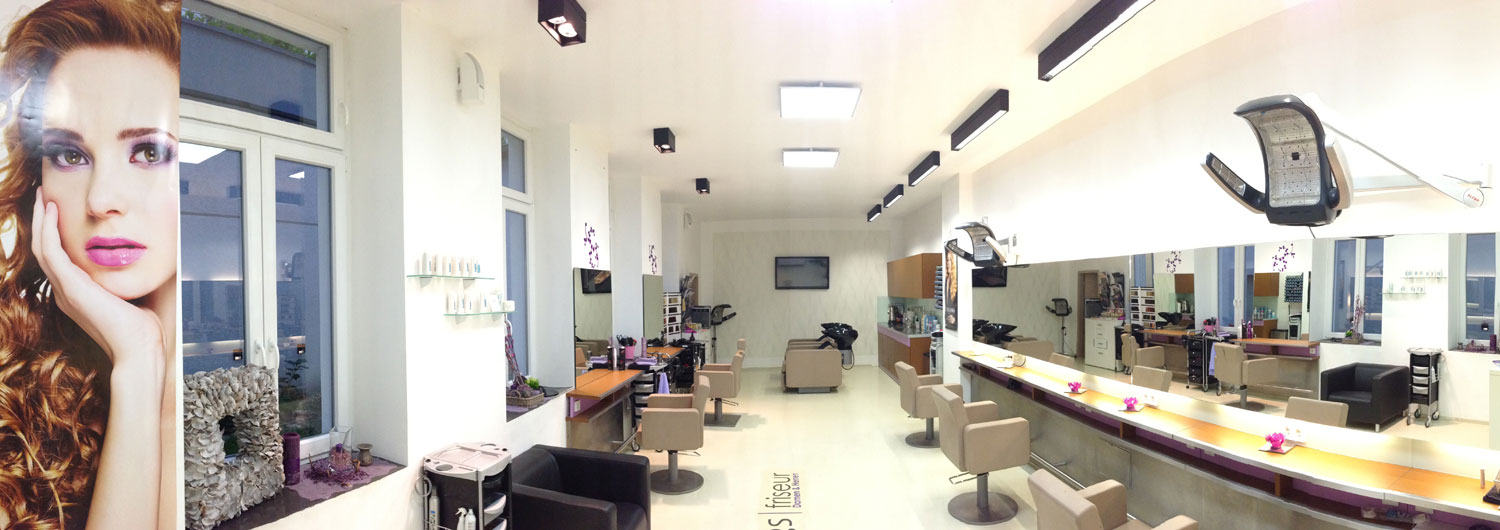 salon_panorama_damen_1500x530